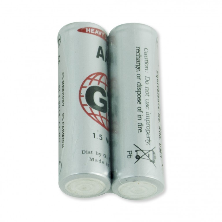 AlcoHAWK PT500P Professional Breathalyzer Kit