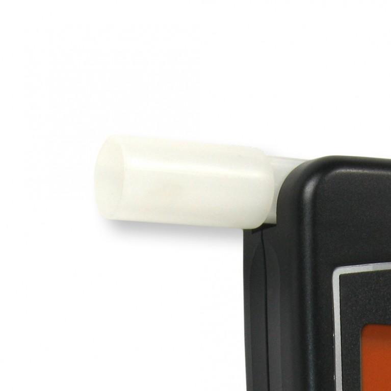 AlcoHAWK PT750 Mouthpiece