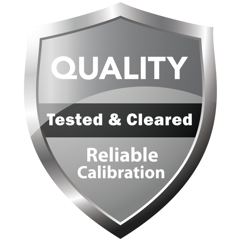 AlcoHAWK Calibration/Diagnostic Service