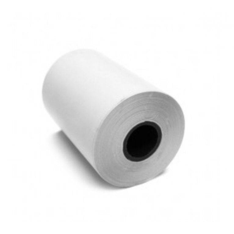 "AlcoHAWK PT  2 1/4"" x 34' Thermal Paper (1 Roll)"
